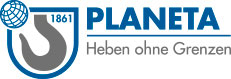 PLANETA-Hebetechnik GmbH